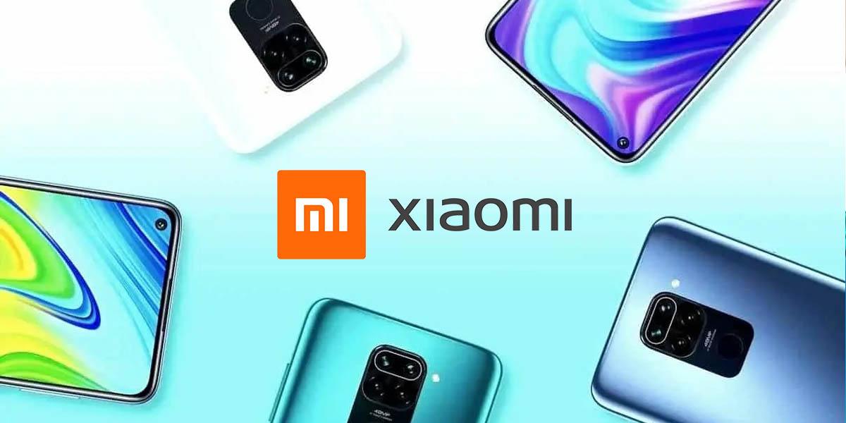 familia Xiaomi redmi 10x precio y disponibilidad