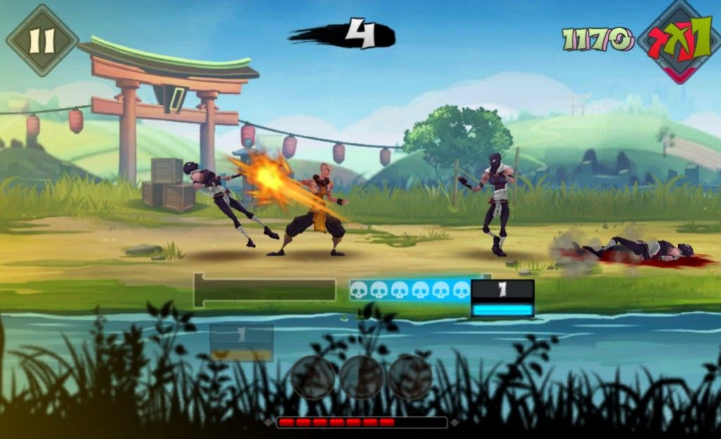 fatal-fight2