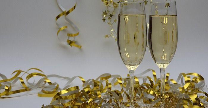 felicitaciones fin de año whatsapp