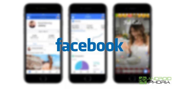 facebook-creator-herramienta-videos-facebook