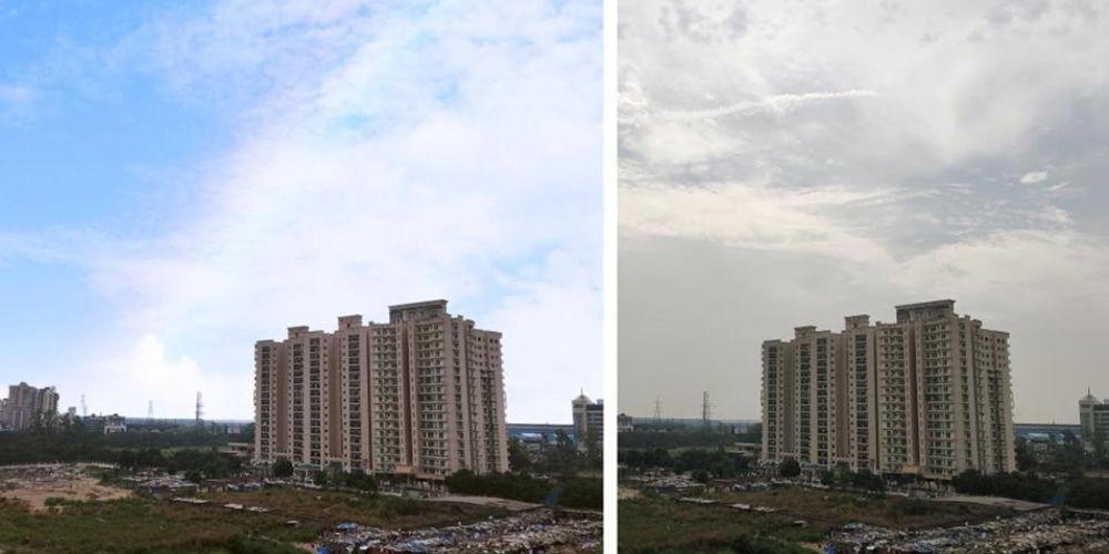 filtros sky redmi k20 Pro