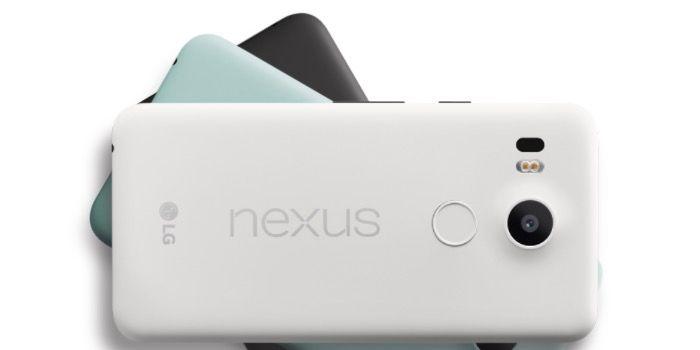 La muerte de los Nexus, el gran error de Google