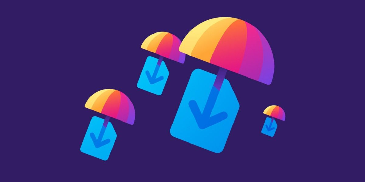 firefox send notes