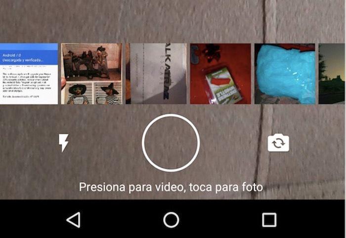 flash-selfies-whatsapp