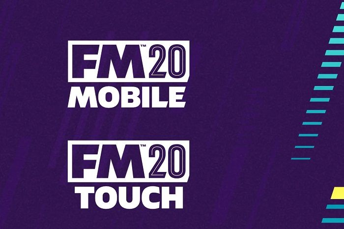 fm touch mobile