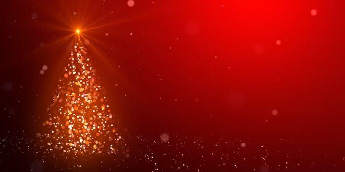 Los 5 Mejores Fondos De Pantalla Animados Para Navidad