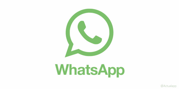 fondos aleatorios whatsapp