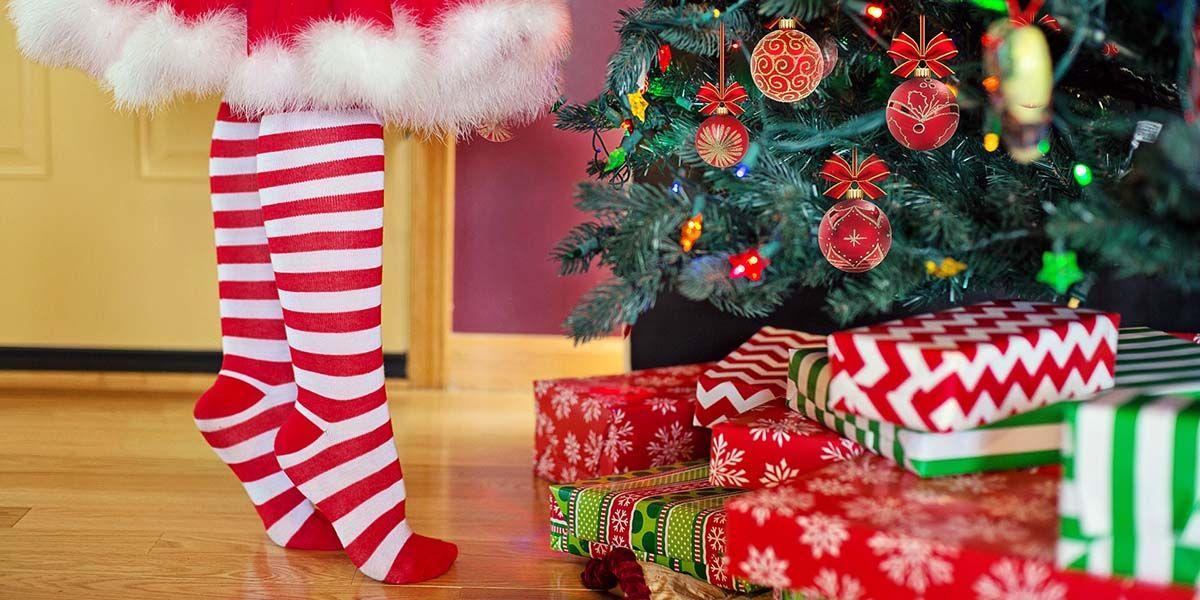 fondos de pantalla para navidad descargar