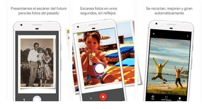 fotoscan-google-fotos