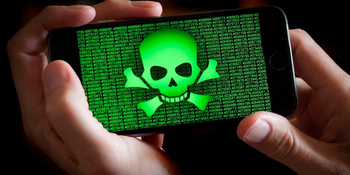 fraude facturacion Android