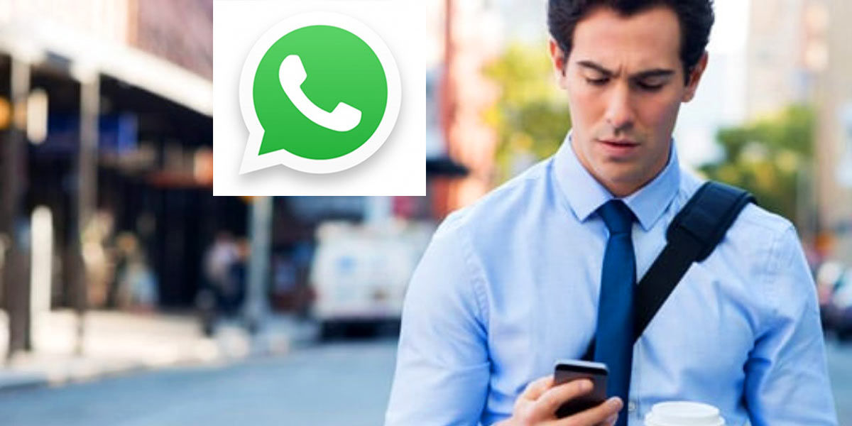 fraudes-en-whatsapp