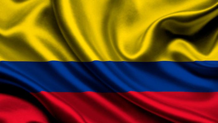 frecuencias 4G y 3G colombia
