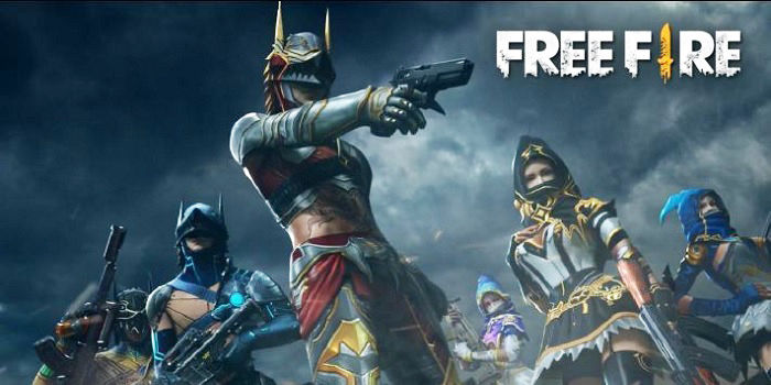 free fire trucos