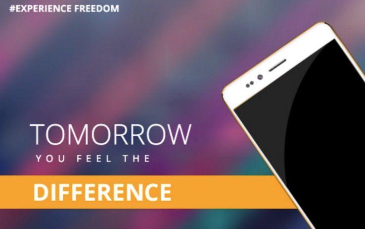 freedom 251 caracteristicas precio