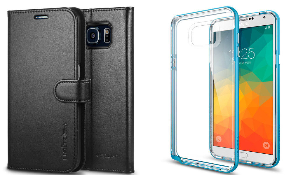 fundas galaxy note 5-1