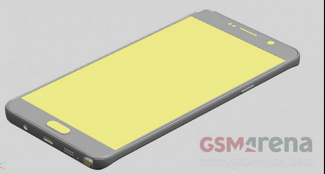 galaxy-note-5-imagenes