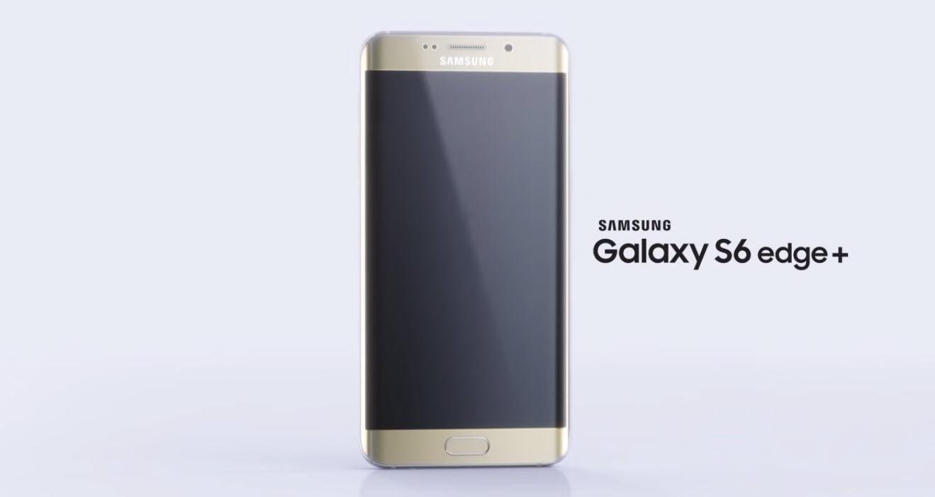 Experiencia con la batería en Galaxy S6 Edge Plus