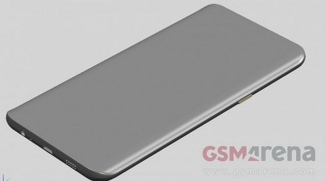 galaxy-s6-edge-plus-imagenes
