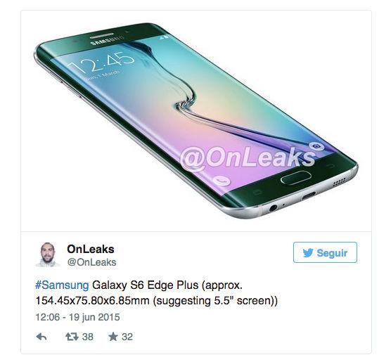 galaxy-s6-edge-plus-twitter