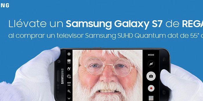 galaxy-s7-gratis-comprando-tv
