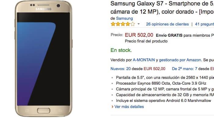 galaxy-s7-oferta
