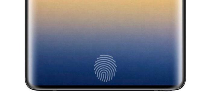 galaxy-s9-pantalla-sensor-huellas