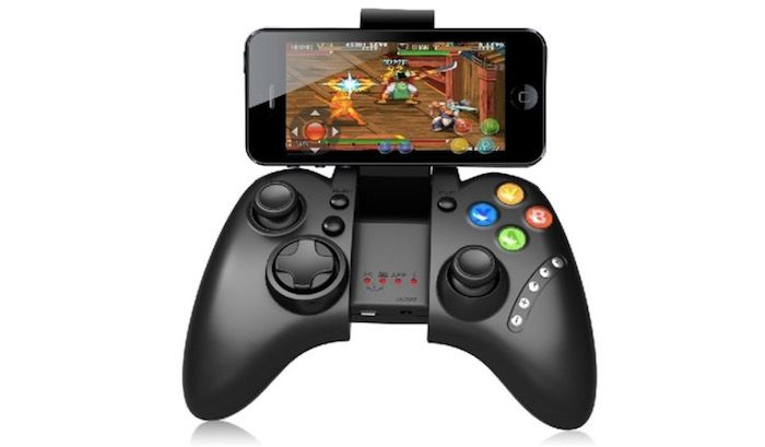 gamepad pugb PowerLead Gypo