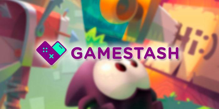 gamestash-juegos-android