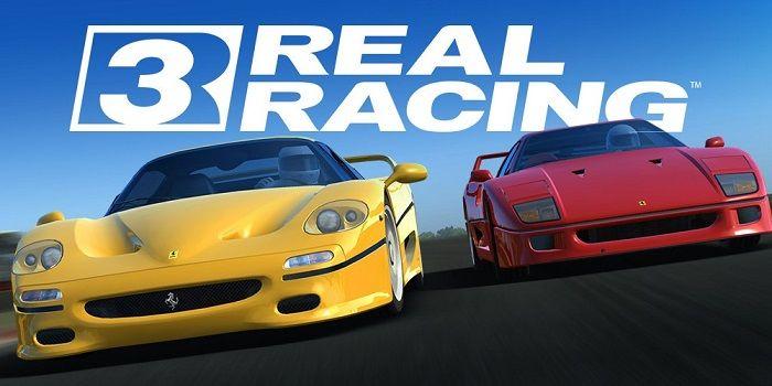 ganar oro real racing 3