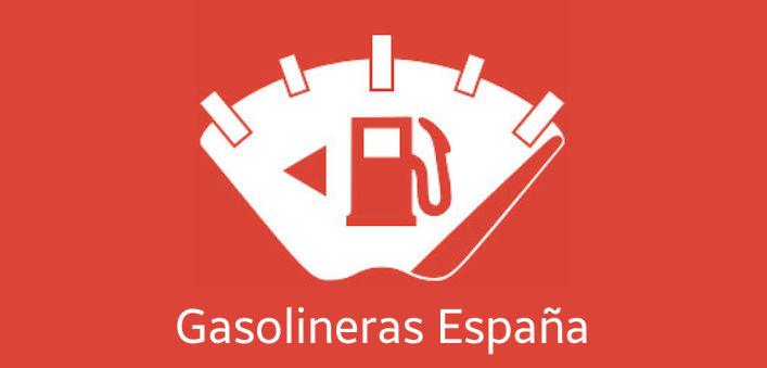 gasolineras-españa