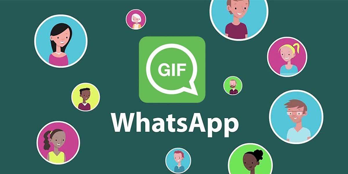 gifs graciosos para whatsapp en 2021