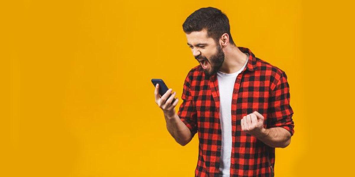 Mudanza de contactos en Xiaomi