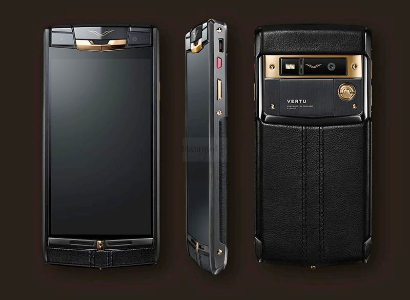 vertu-signature-PURE-JET-RED-GOLD