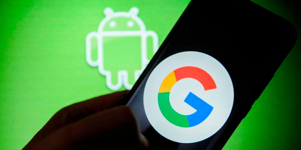 google app oneplus falla