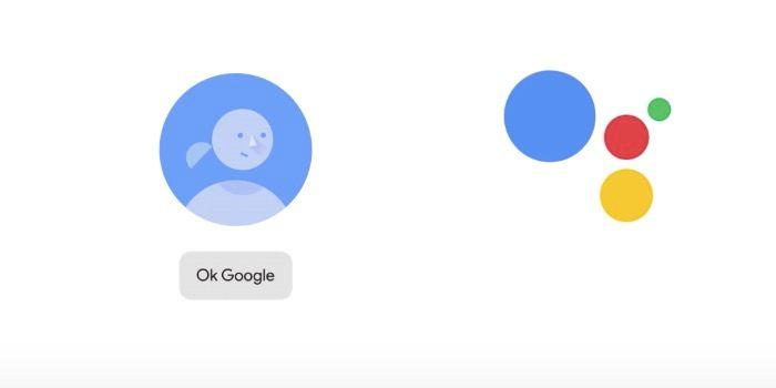 google assistant en espanol