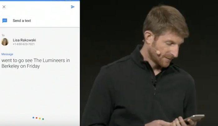 google-assistant-nexus