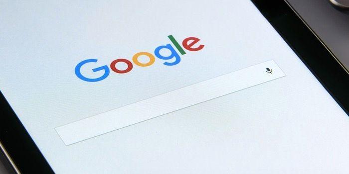 google carga inalambrica