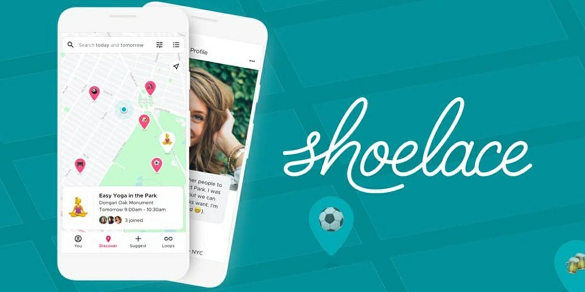 google cierra su red social shoelace