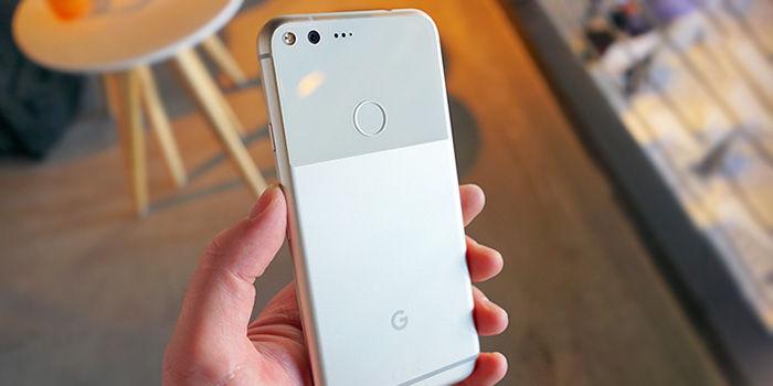 google confirma al pixel 3a y 3l 3a xl