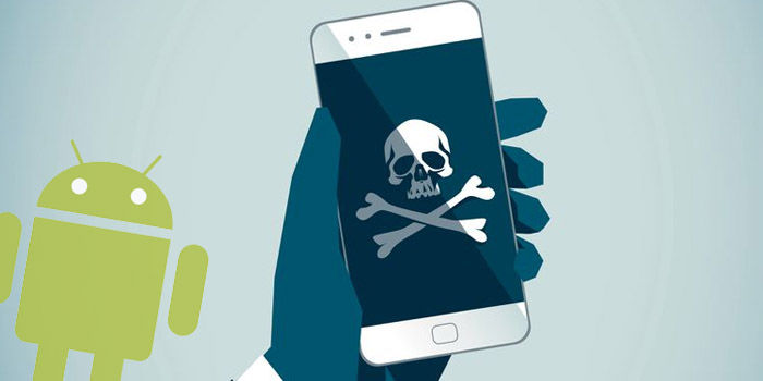 google confirma telefonos chinos troyanos instalados