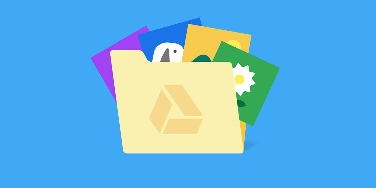 google drive almacenamiento gratis