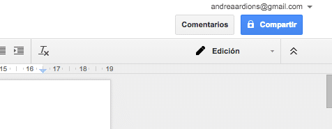 google-drive-compartir-archivo