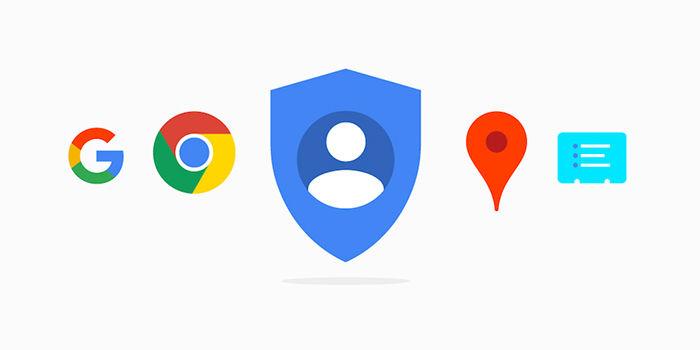 google espia tu microfono prueba