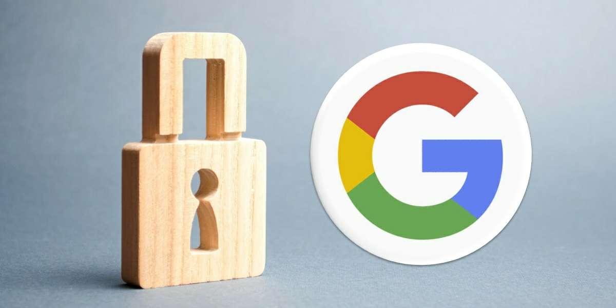 google floc sustituto de las cookies