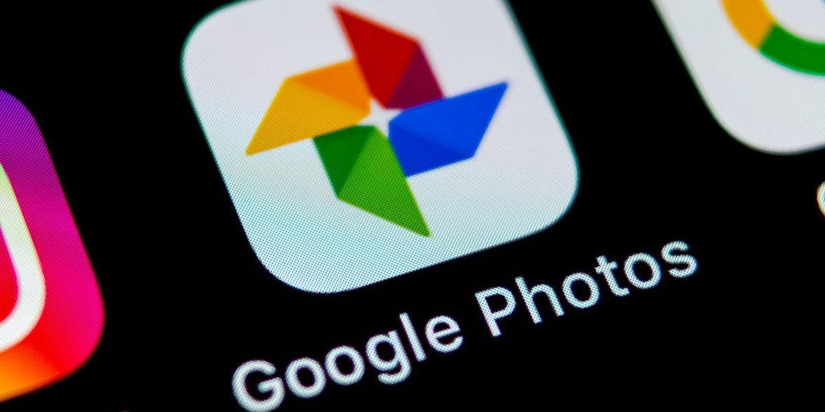 google fotos ilimitado google pixel