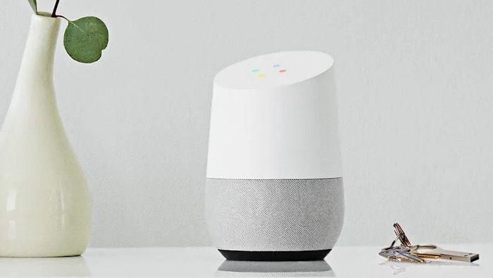 google-home-diseno