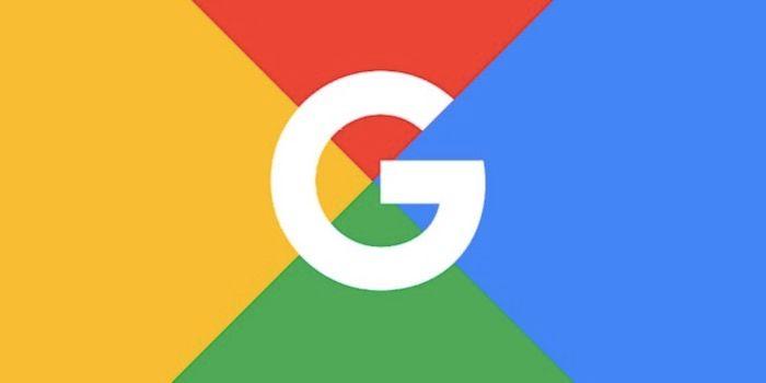 google ia mejor foto