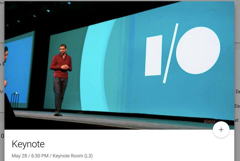 google-io-2015-directo