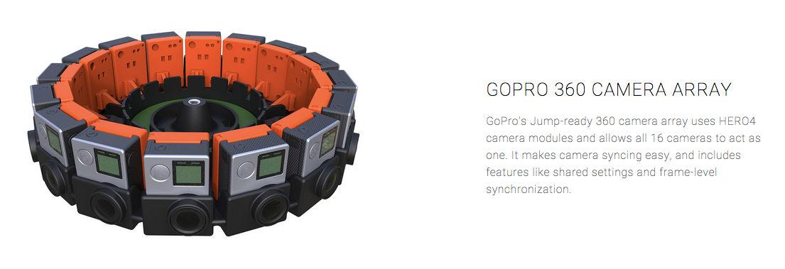 google-jump-gopro