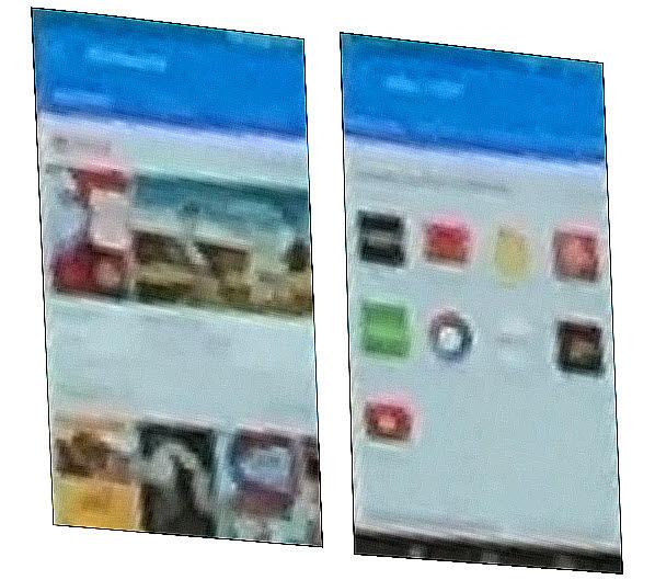 google lanzara una nueva app de chromecast1